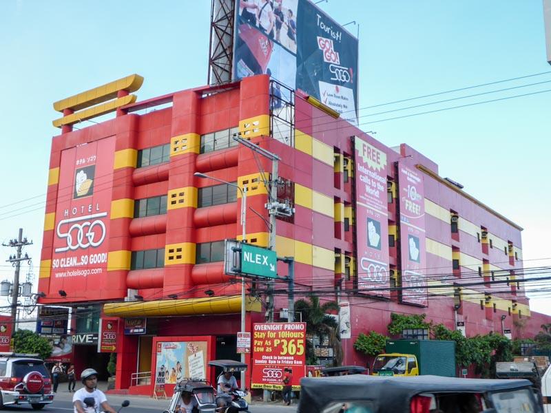 Love-Hotel-Dau-Philippinen-08