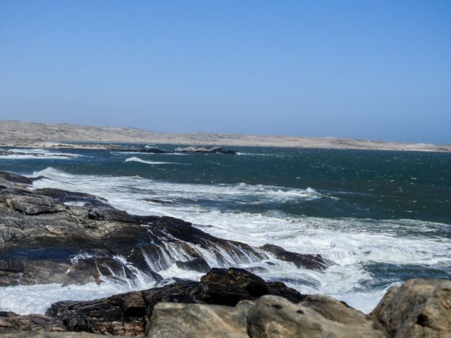 Luederitz-Diaz-Point-04