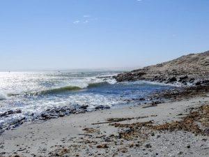 Luedritz-Meer