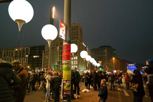 Mauerfall Berlin 03