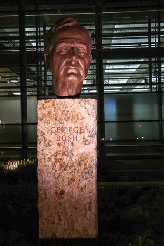 Mauerfall Berlin 15