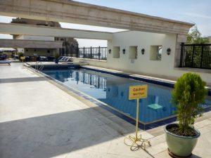 Moevenpick-Aqaba-05