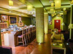 mosaic-city-hotel-bar