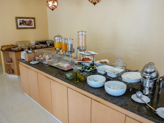 mosaic-city-hotel-buffet