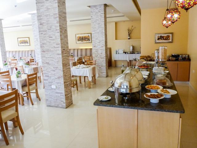 mosaic-city-hotel-fruehstuecksraum