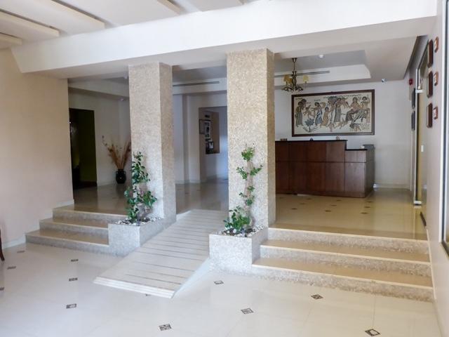 mosaic-city-hotel-lobby