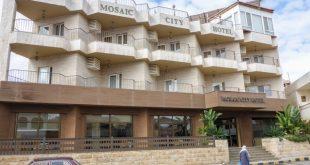 mosaic-city-hotel-madaba