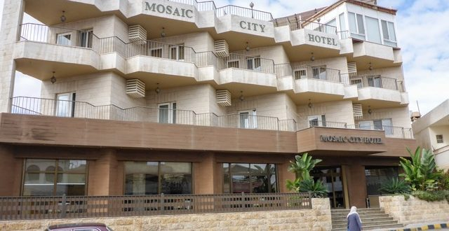 mosaic-city-hotel-madaba