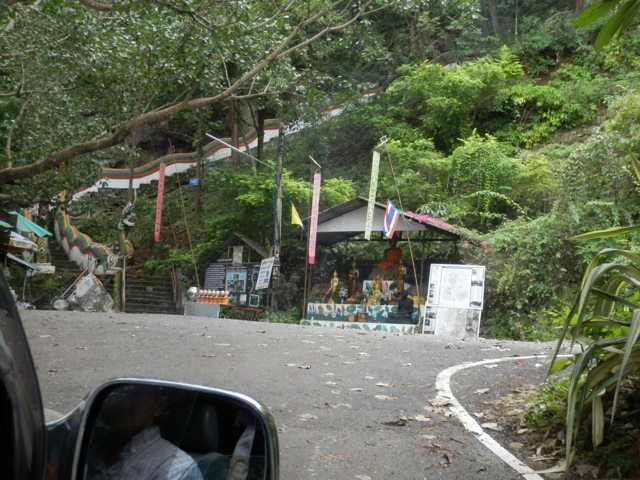 Muang-On-Cave-06
