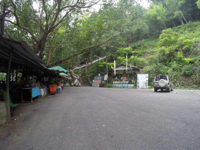 Muang-On-Cave-07