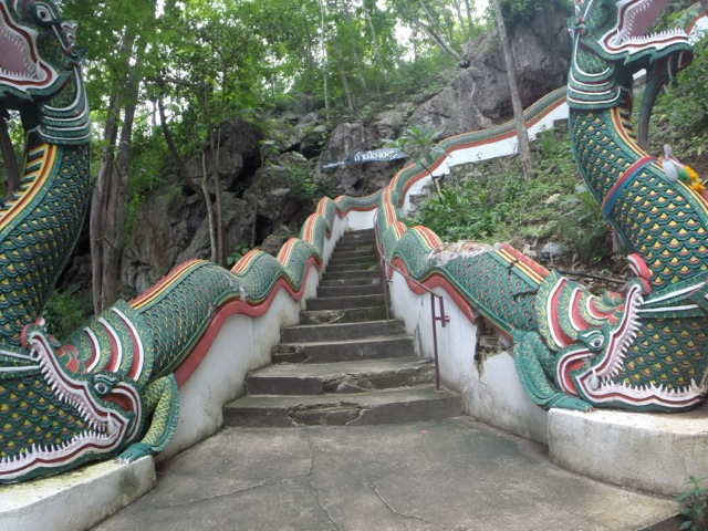 Muang-On-Cave-08