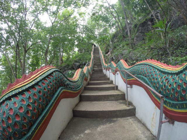 Muang-On-Cave-10