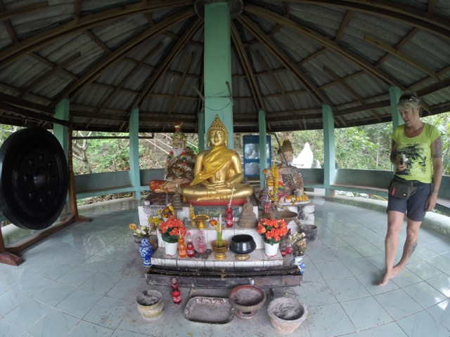 Muang-On-Cave-12