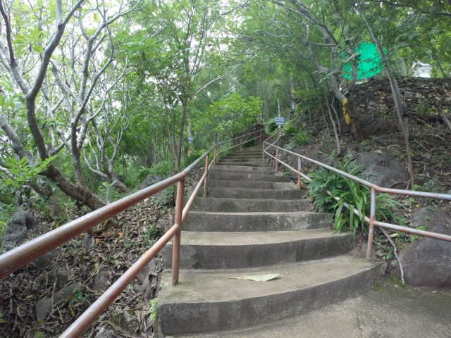Muang-On-Cave-13