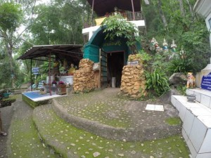 Muang-On-Cave-1