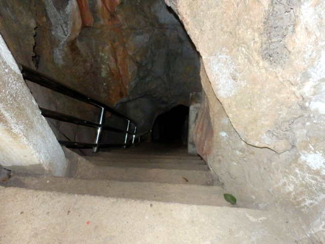 Muang-On-Cave-18
