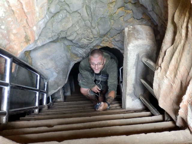 Muang-On-Cave-20