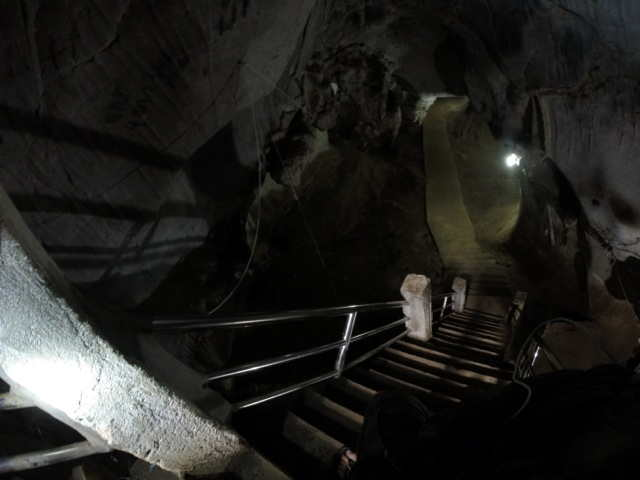 Muang-On-Cave-22