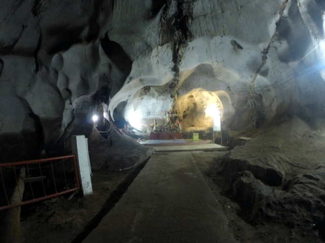Muang-On-Cave-23
