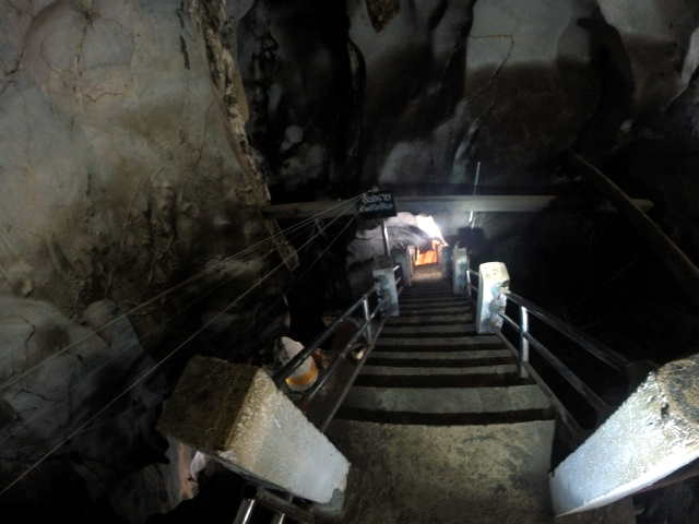 Muang-On-Cave-24
