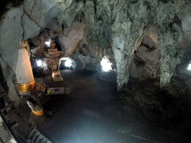 Muang-On-Cave-28