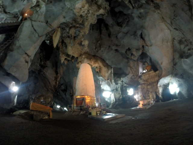 Muang-On-Cave-29