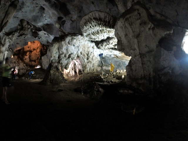 Muang-On-Cave-30