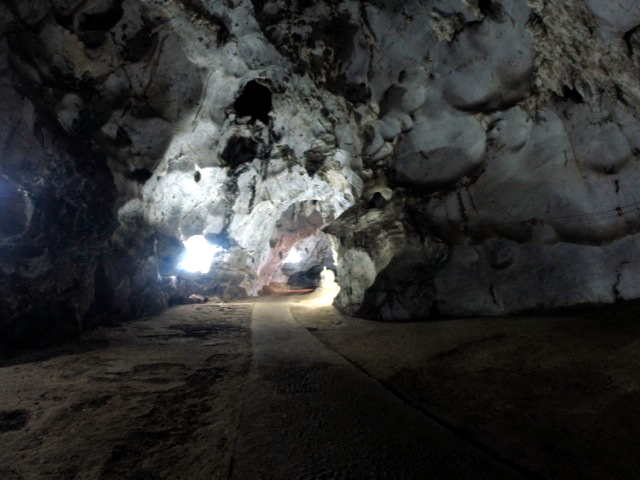 Muang-On-Cave-32