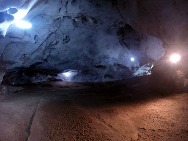 Muang-On-Cave-33