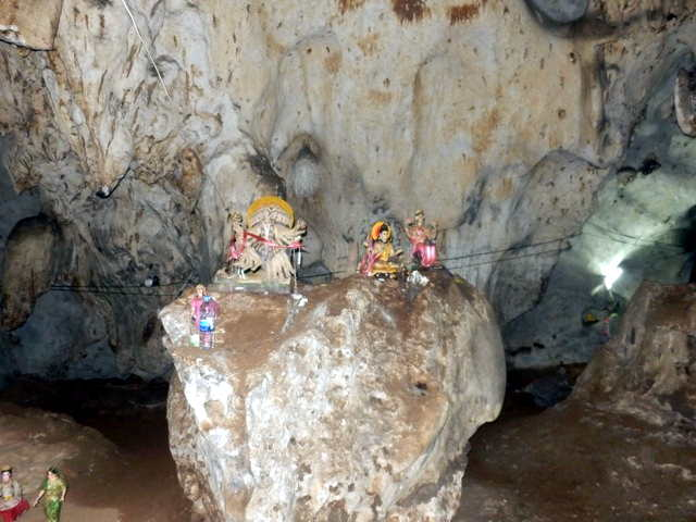 Muang-On-Cave-35a