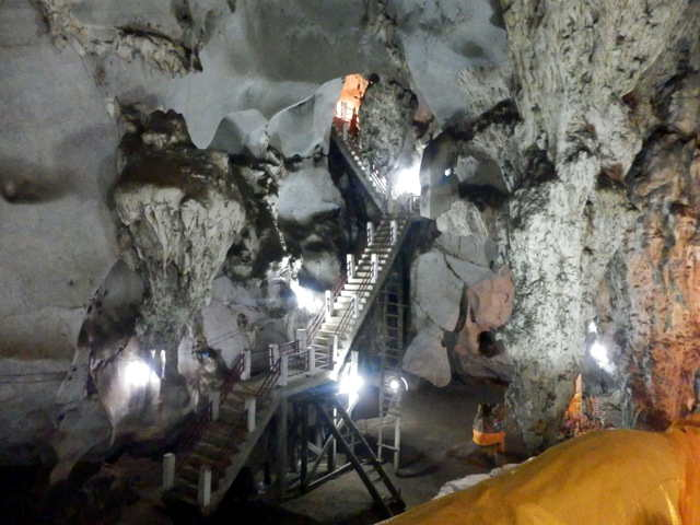 Muang-On-Cave-36