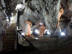 Muang-On-Cave-37