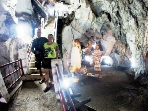 Muang-On-Cave-38