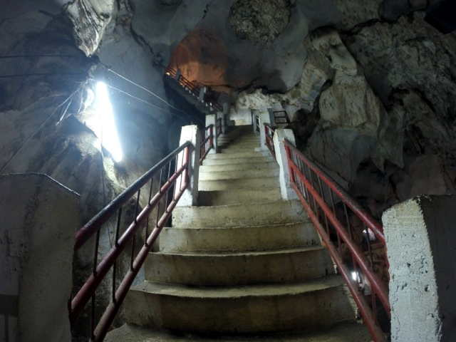 Muang-On-Cave-39