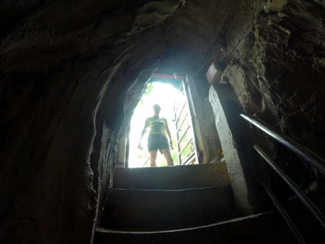 Muang-On-Cave-40
