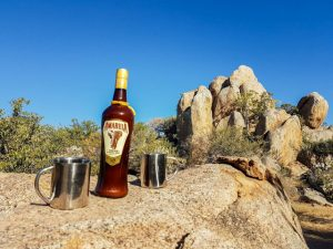 Namibia-Hoada-Camp-Titelbild