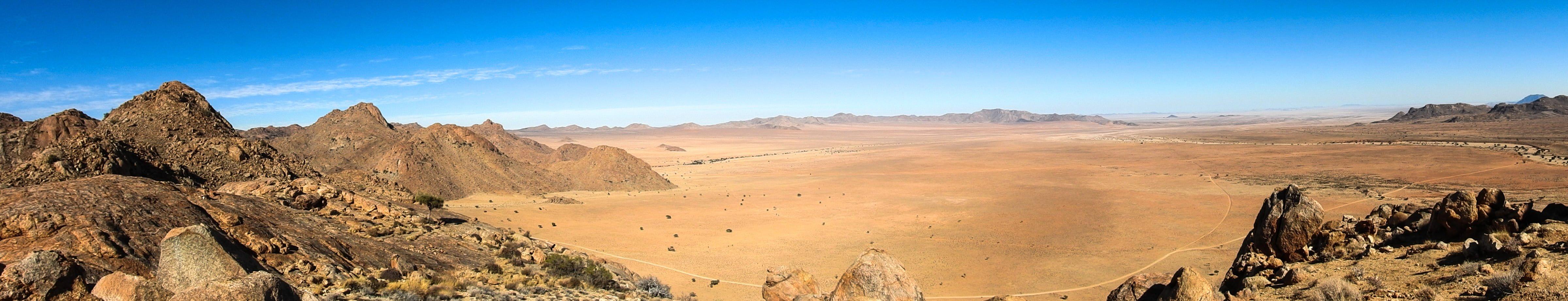 Namibia-Aus-Berge-01