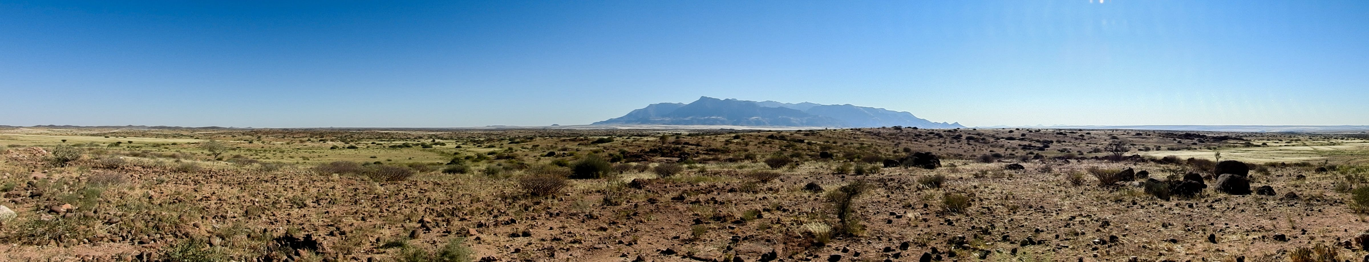 Namibia-Brandberg-02