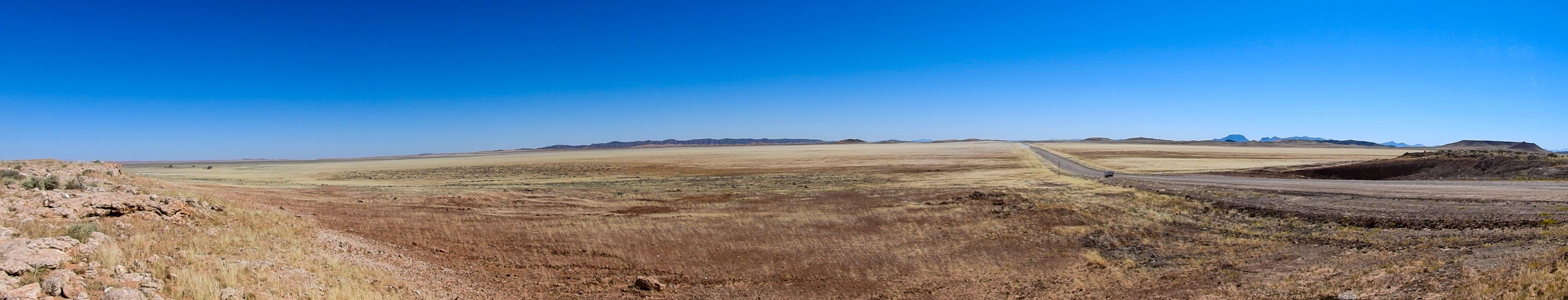 Namibia-C14