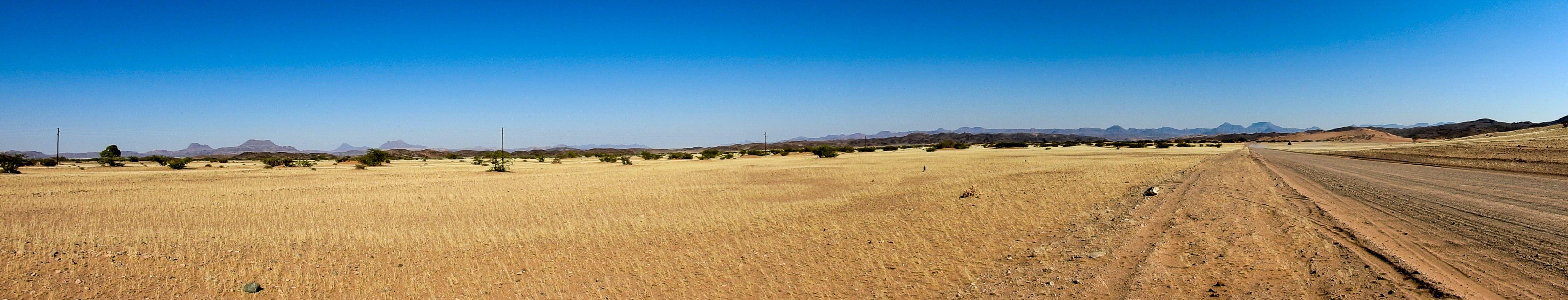Namibia-C43