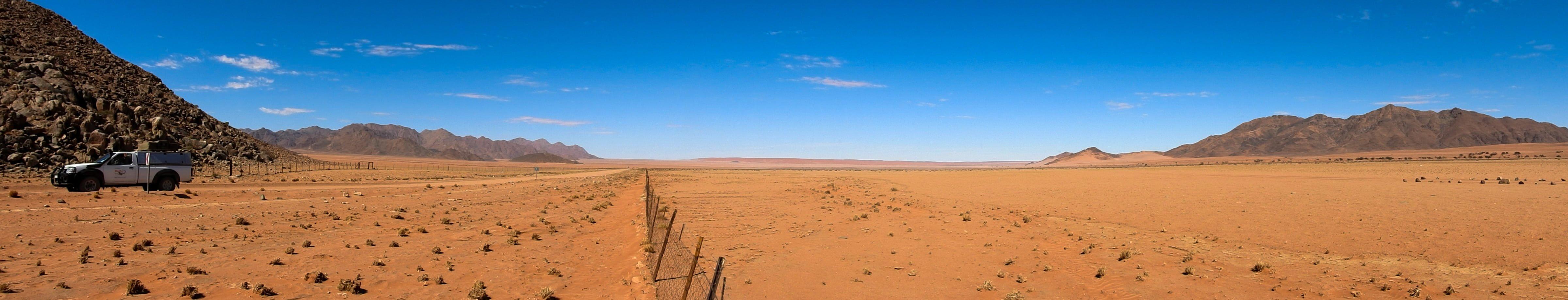 Namibia-D707-01
