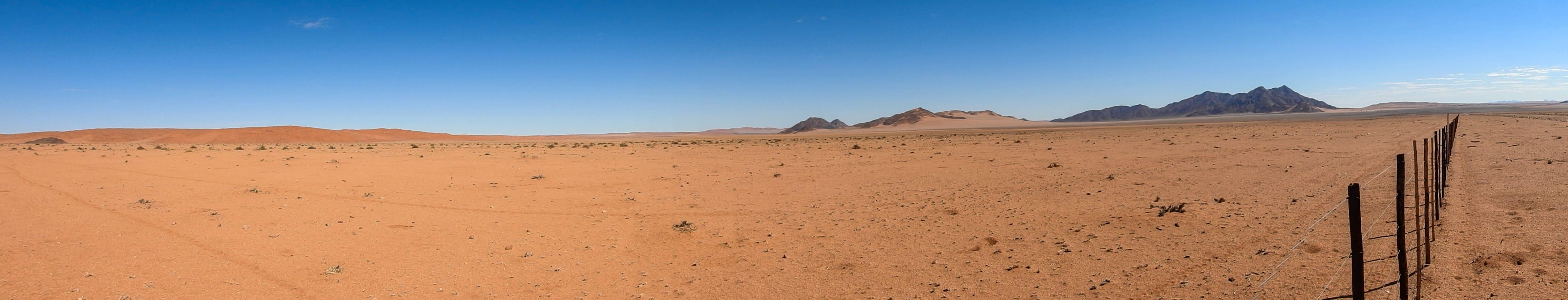 Namibia-D707-03