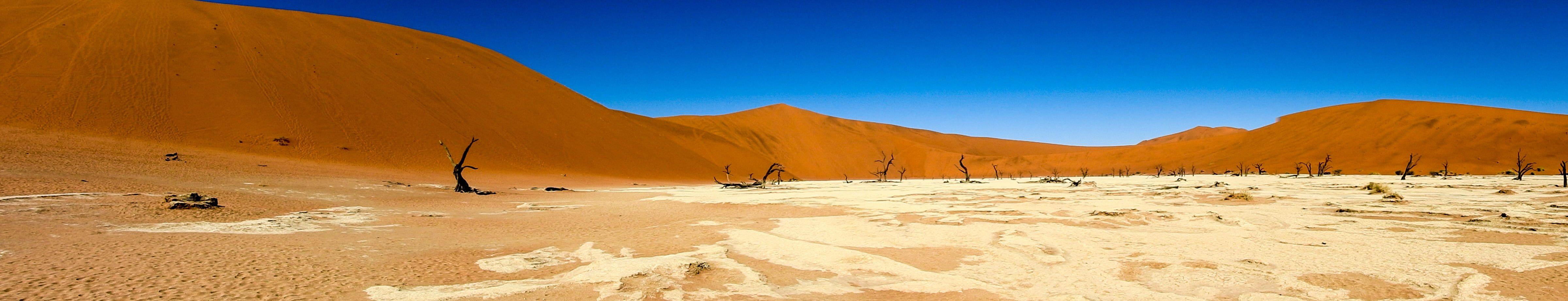Namibia-Deadvlei