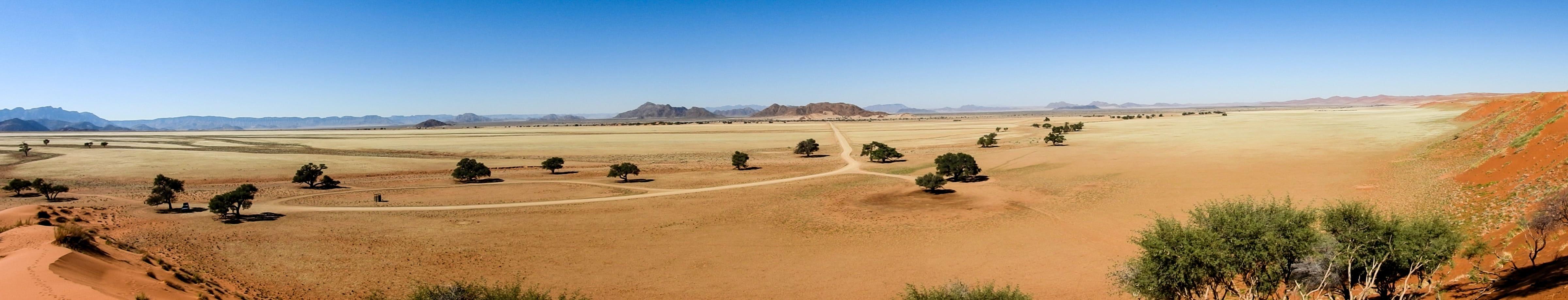 Namibia-Elim-Dune-01