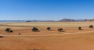 Namibia-Elim-Dune-03