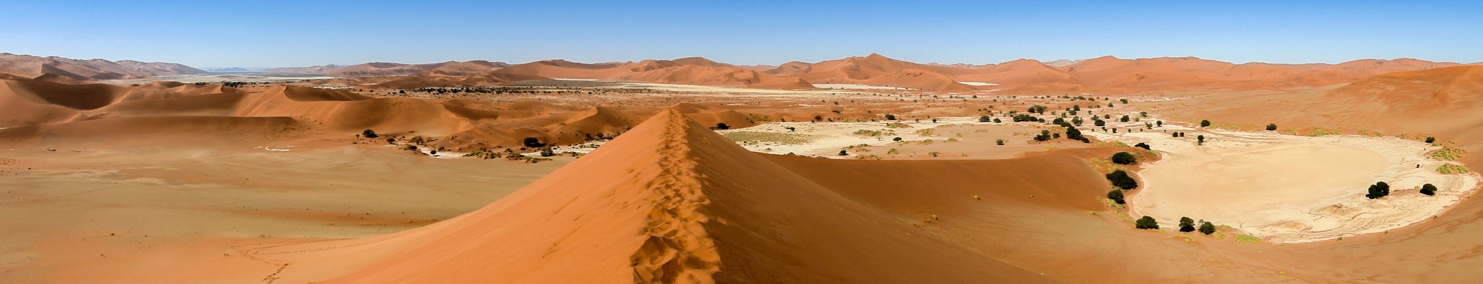 Namibia-Sossusvlei-01