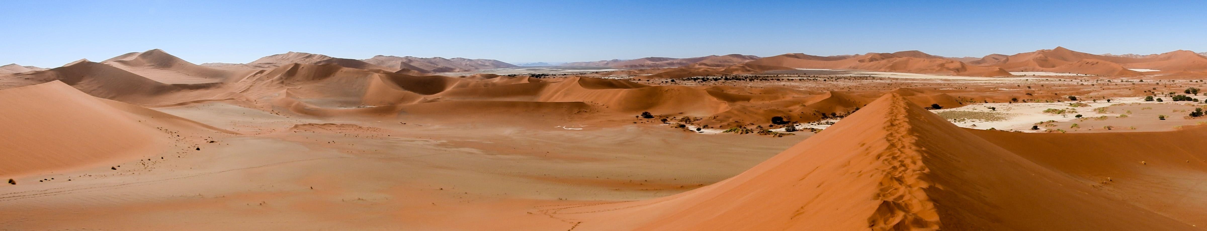 Namibia-Sossusvlei-02