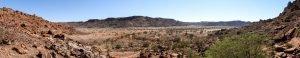 Namibia-Twyfelfontein