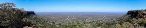 Namibia-Waterberg-04