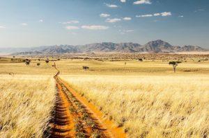 Namibia-packliste-seite